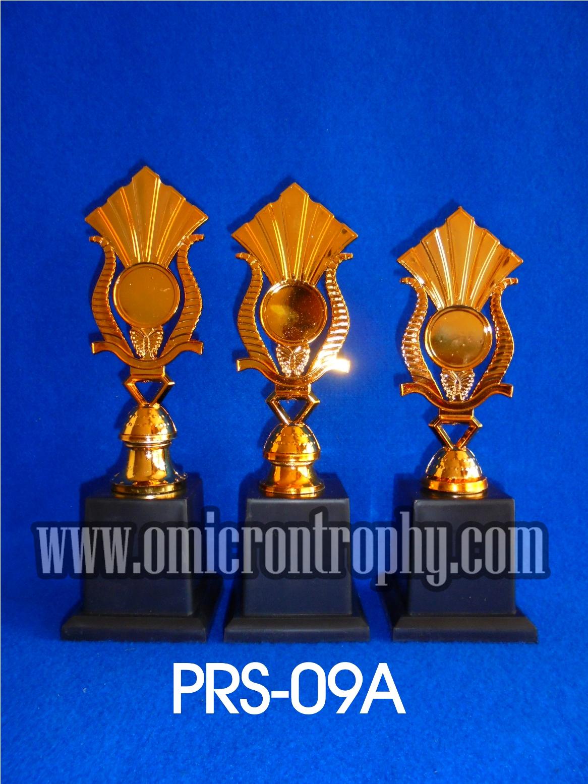 Jual Piala Trophy Kecil Mini Di Serpong Harga Murah