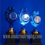 Jual Piala Mini Kecil Murah Solo Tangerang, Jawa Tengah