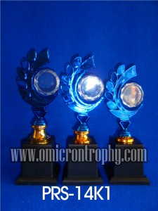 Jual Piala Mini Kecil Murah Solo Tangerang, Jawa Tengah PRS-14K1