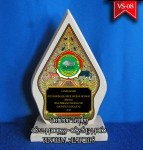 Harga Plakat| Jual Plakat| Plakat Marmer| Plakat Trophy| Medali