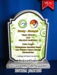 Daftar Harga Plakat Marmer Tulungagung, Jual Vandel Wisuda TK, SD, SMP, SMA, SMK, Mahasiswa