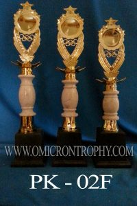Jual Piala Olimpiade | Piala Bergilir Olimpiade