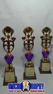 Jual Piala Marmer, Jual Piala Tulungagung, Piala Perlombaan