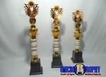 Piala Marmer Murah, Piala Marmer di Tulungagung, Piala Marmer