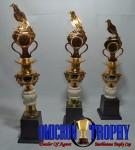 Piala Murah, Jual Piala Lomba Burung, Harga Piala Lomba Burung