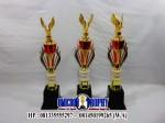 Jual Piala Plastik, Harga Piala Plastik Murah, Piala Plastik Murah