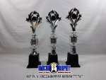 Model Trophy Terbaru, Jual Trophy Murah