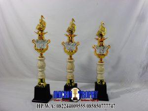 Jual Aneka Model Piala | Pusat Piala Murah