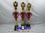 Jual Piala Model Terbaru, Harga Piala Plastik Murah