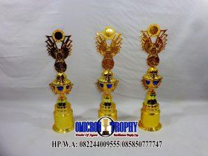 Piala Terlaris Tulungagung