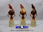 Piala Lomba Kicau Burung